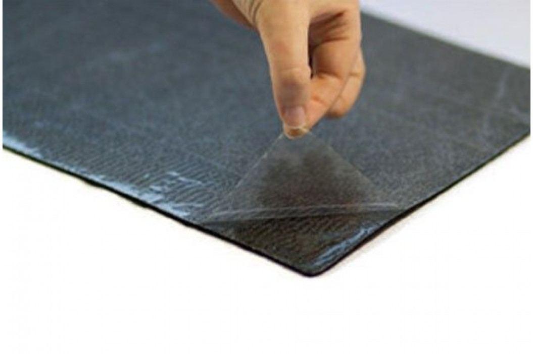 Samolepící akustická podložka pro vinylové podlahy InstaLay 25HG