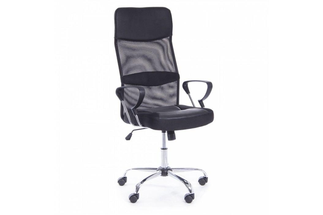 Kancelářská židle Moush+