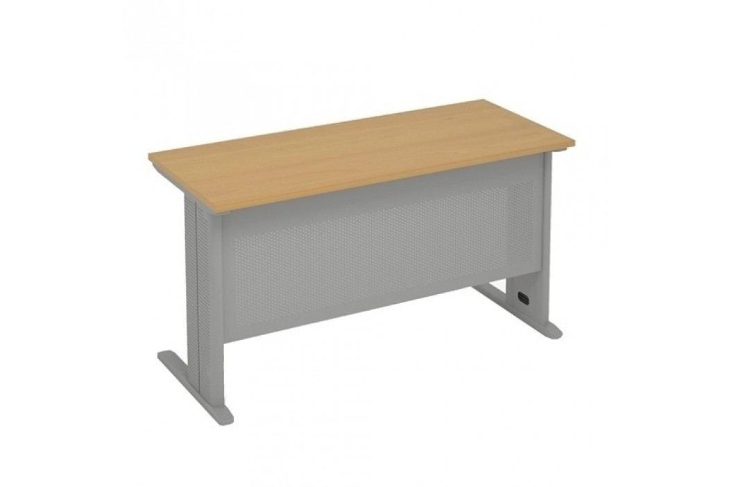 Lenza Stůl Express 80 x 60 cm hruška
