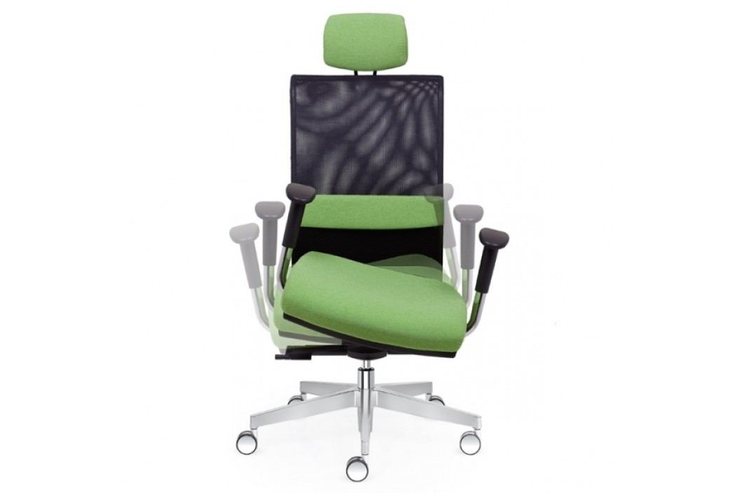 Balanční židle Reflex STOP and GO