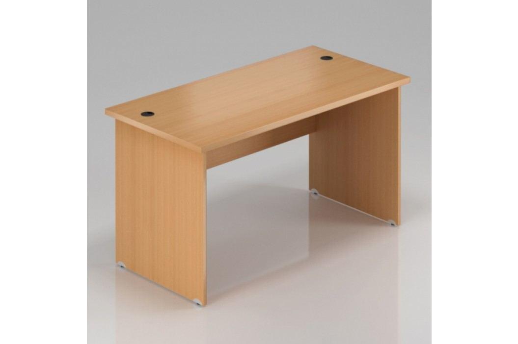 Rauman Stůl Visio 80 x 70 cm buk