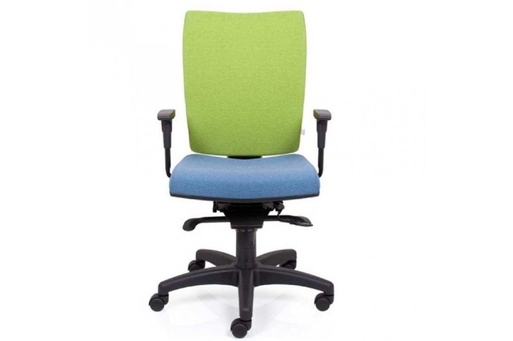 Balanční židle Quattro