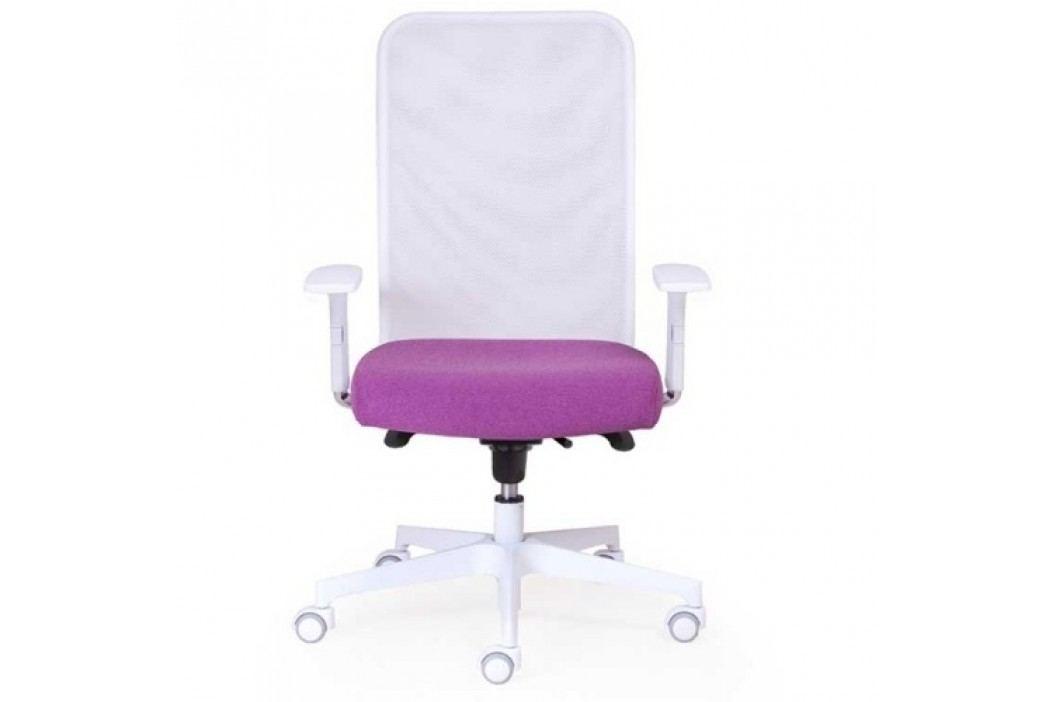 Balanční židle Techno Medica