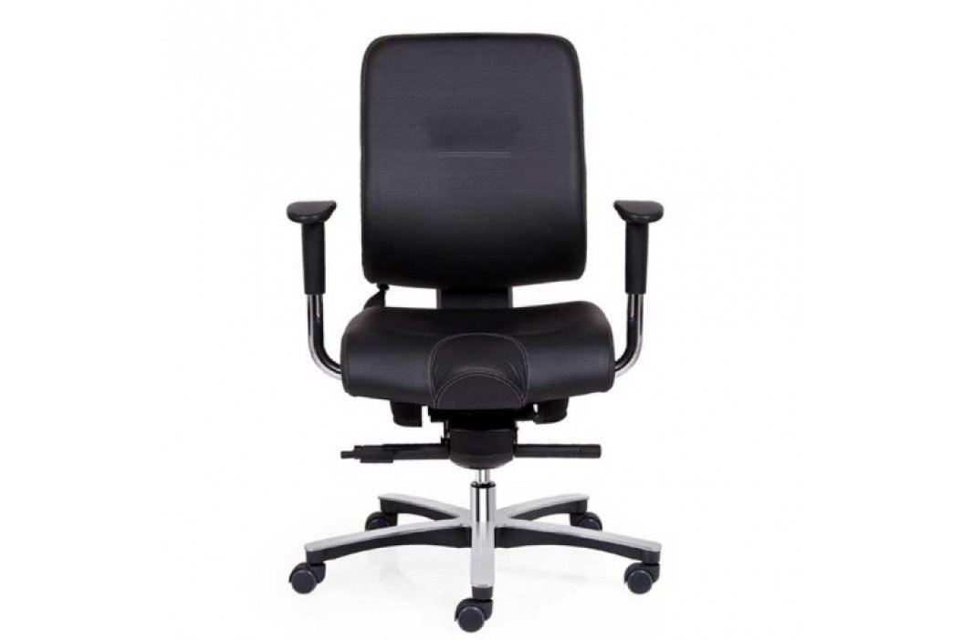 Balanční židle Vitalis