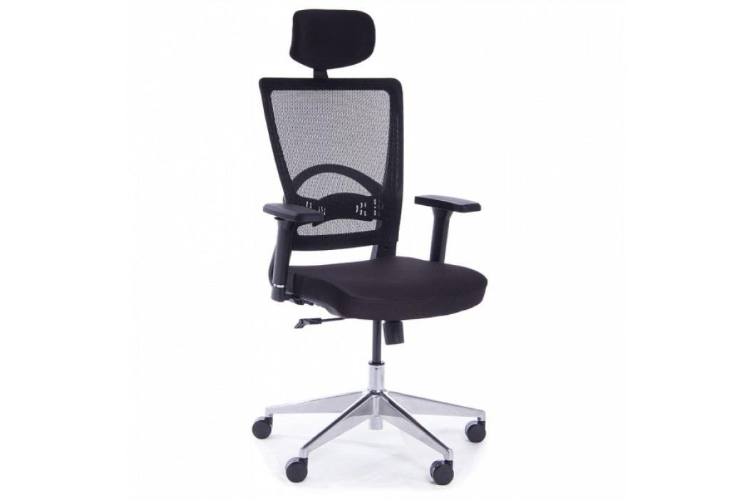 RAUMAN Kancelářská židle Ronaldo