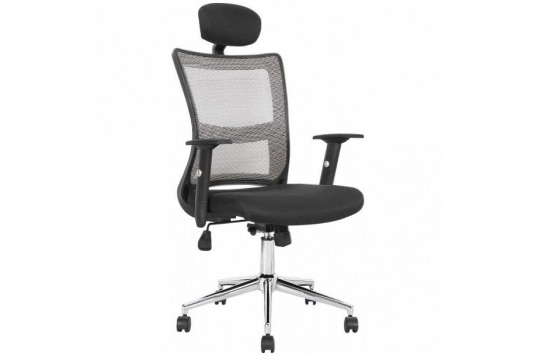 Halmar Kancelářská židle Neon