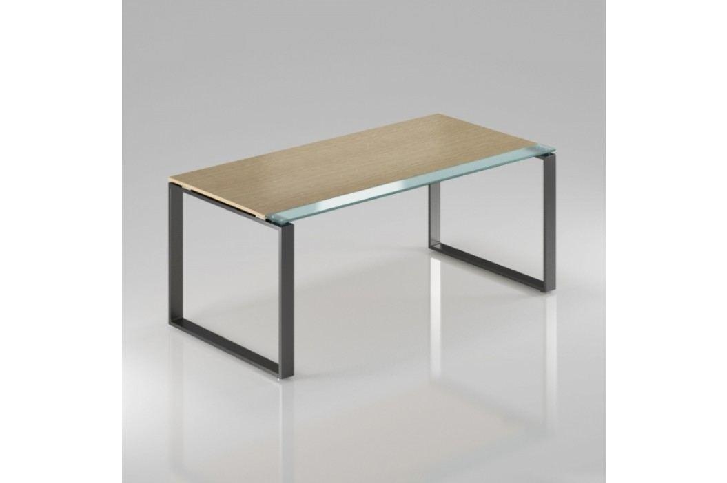 Rauman Stůl Creator 180 x 90 cm