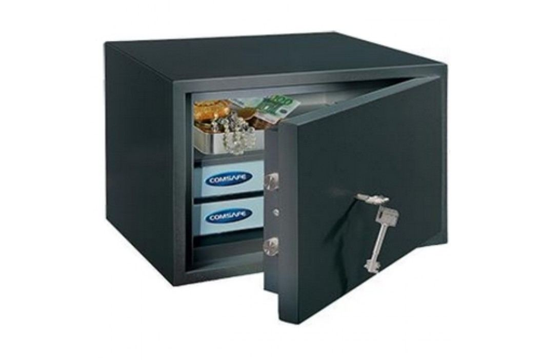Rottner Nábytkový trezor Power Safe S2 300 DB