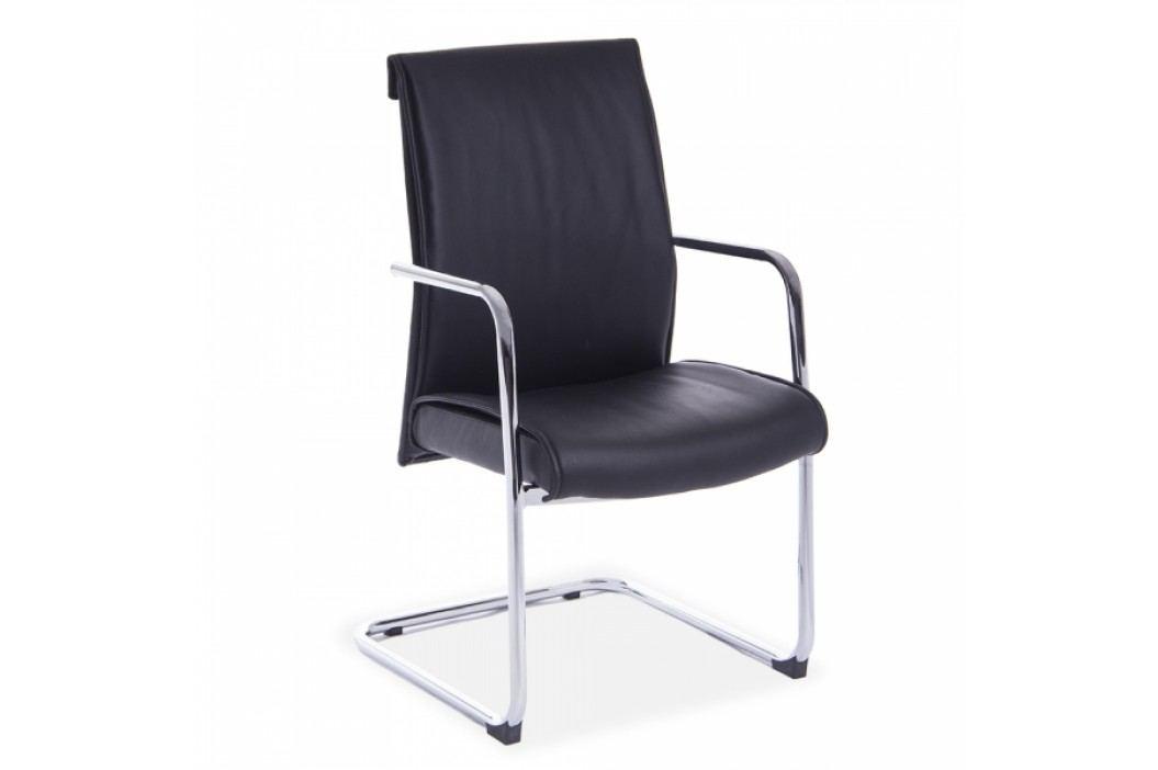 Rauman Konferenční židle Bradley