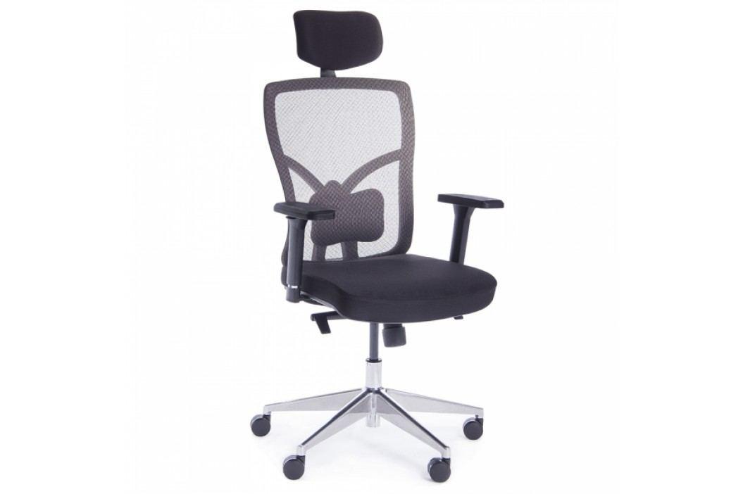 RAUMAN Kancelářská židle Superio 2017