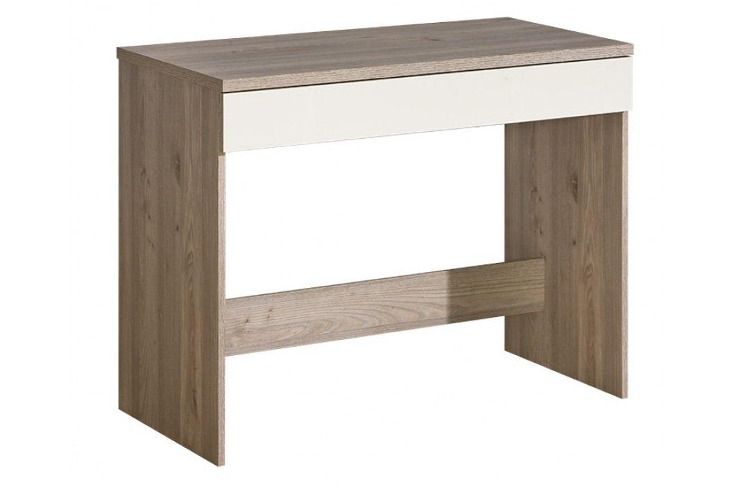 Psací stůl VERTO V17