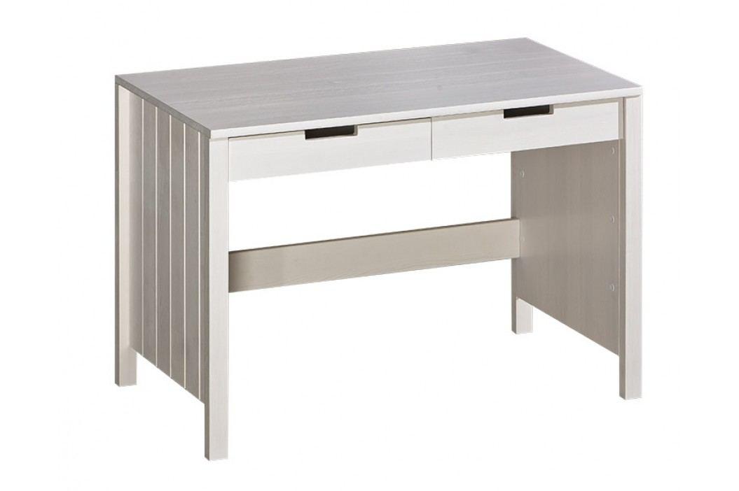 Dolmar Psací stůl TOMI TO-6