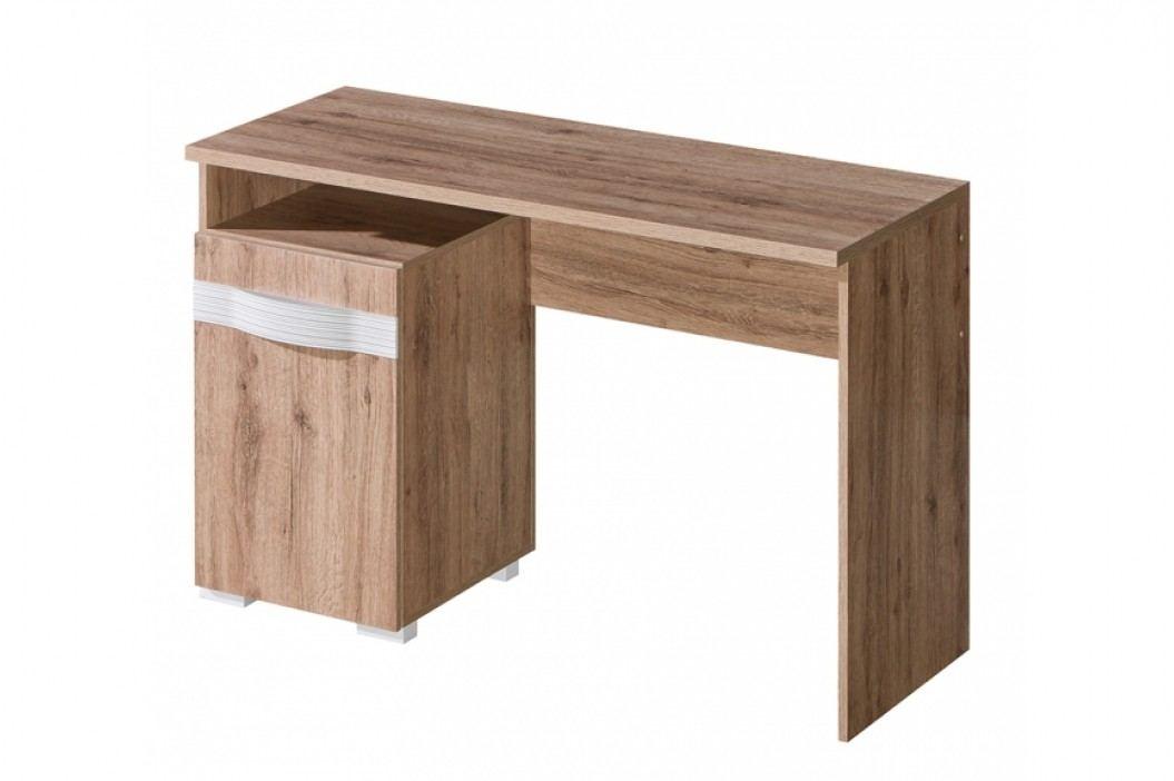 Domel Psací stůl RIFLO R11