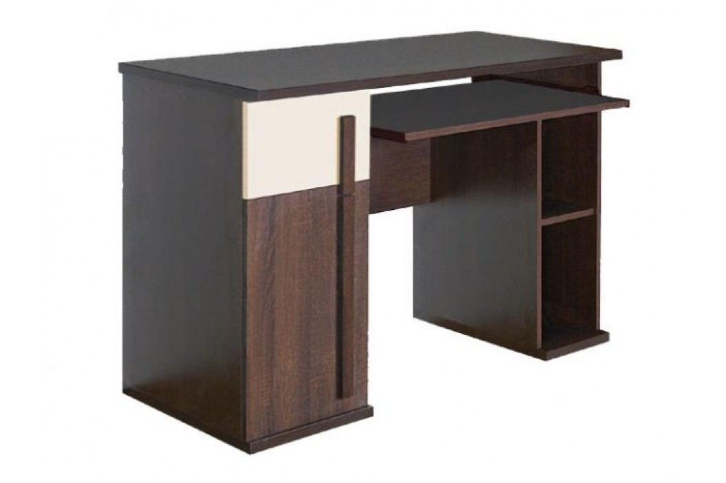 Fadome Psací stůl MAGNOLIA CH10