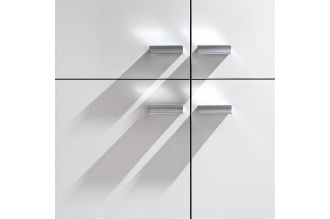 Maridex Obývací stěna KENDO 1