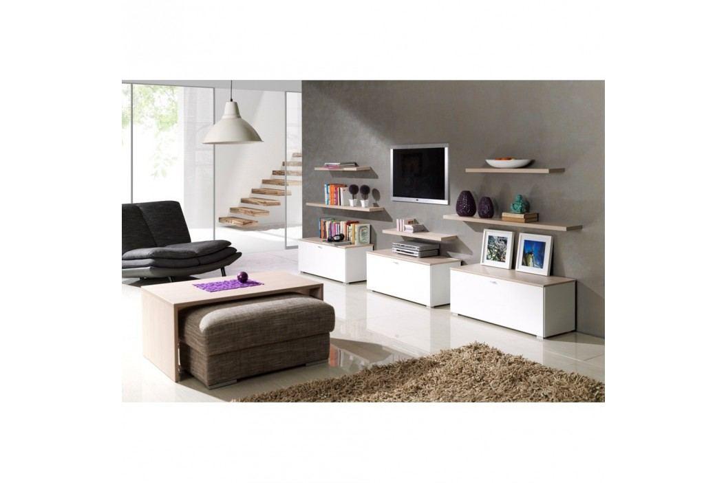 Maridex Obývací pokoj LIVING 2