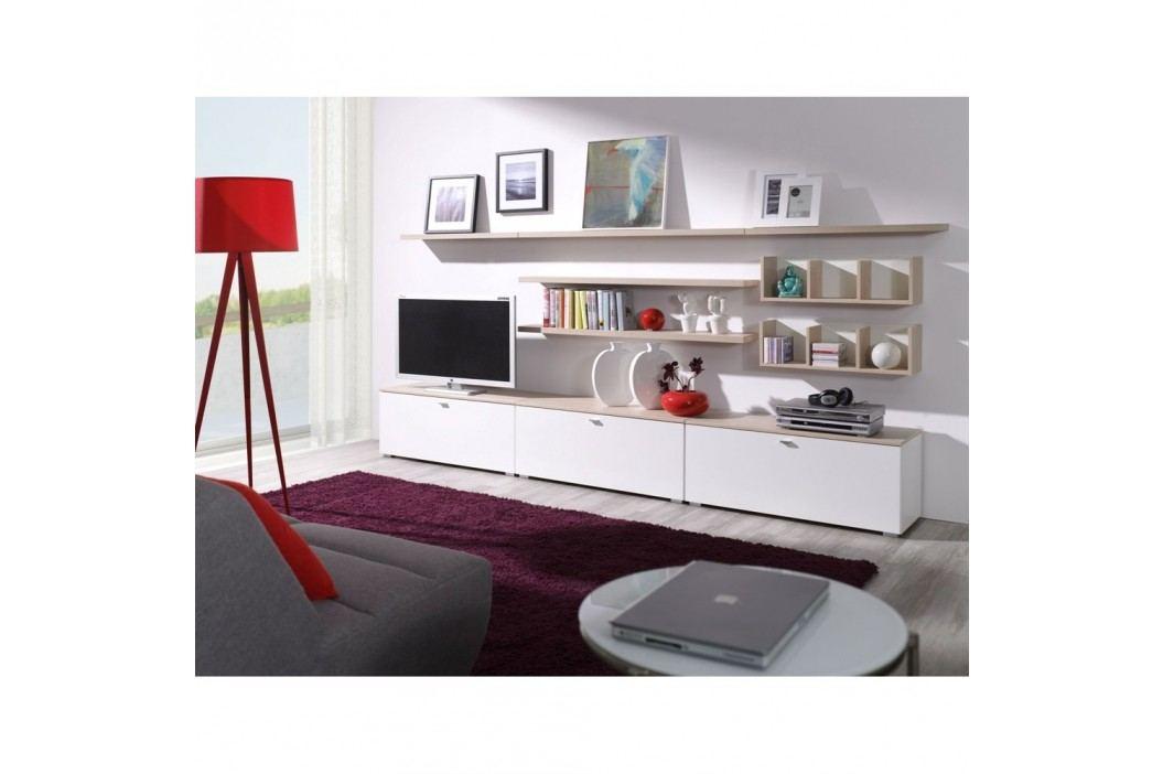 Maridex Obývací pokoj LIVING 3