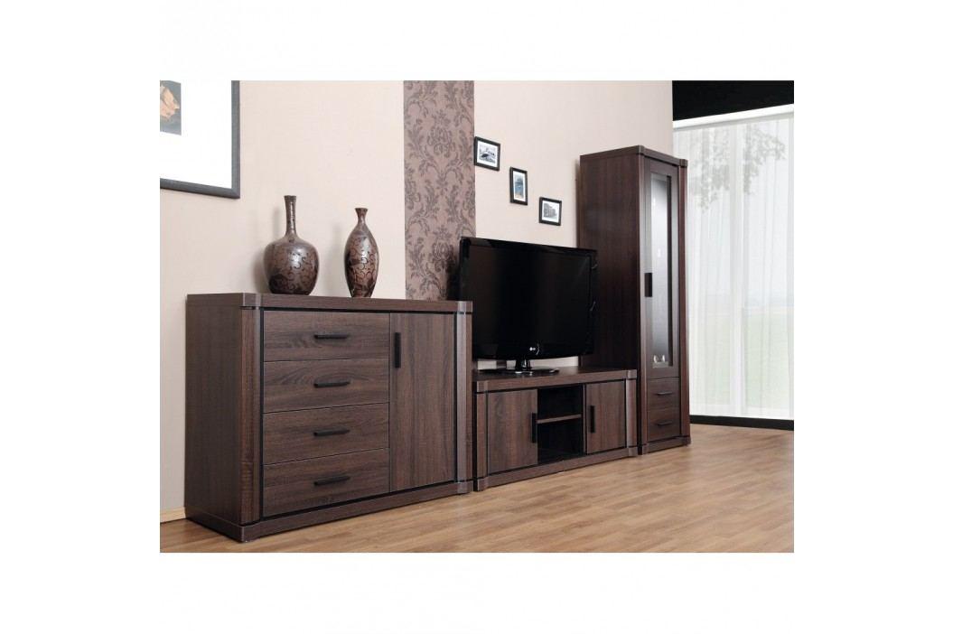 Casarredo Obývací pokoj DALLAS 3