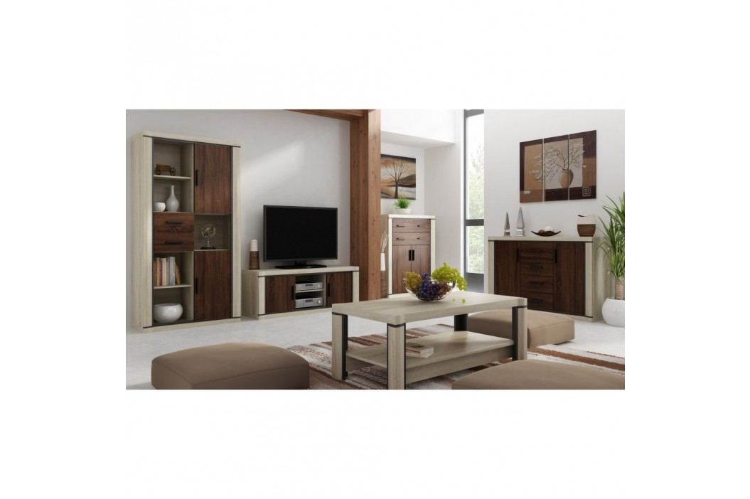 Casarredo Obývací pokoj DALLAS 4