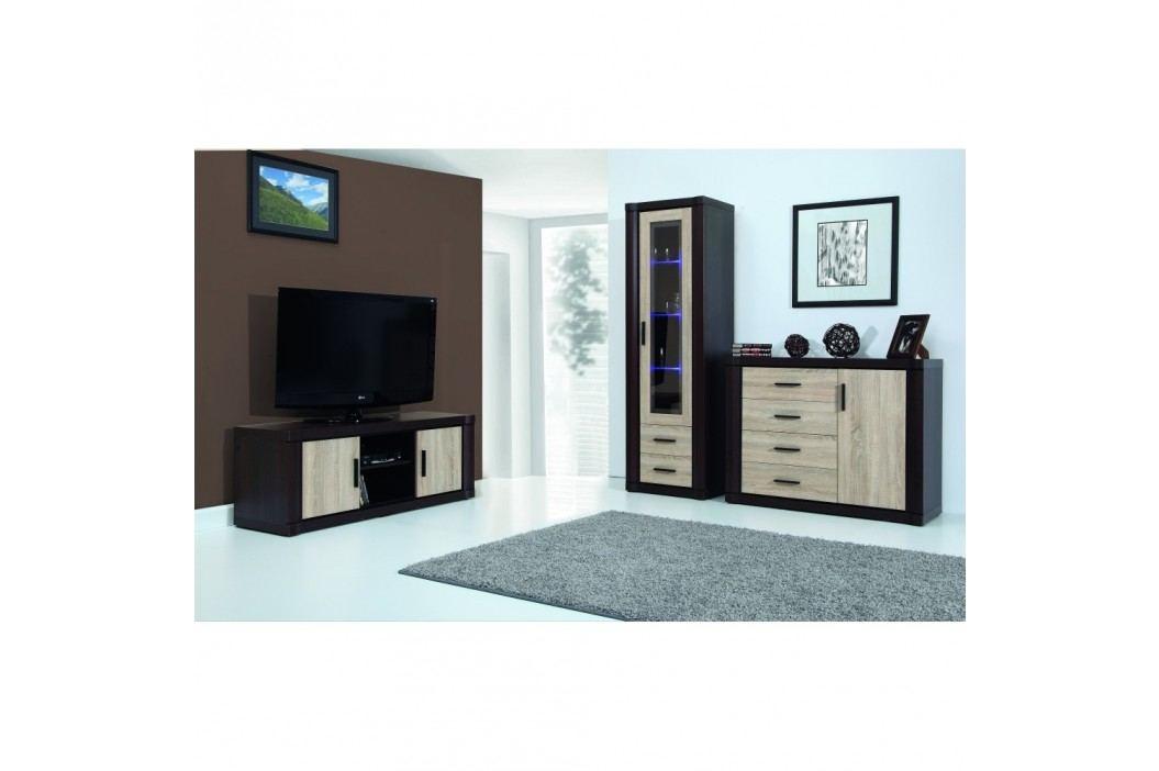 Casarredo Obývací pokoj DALLAS 5