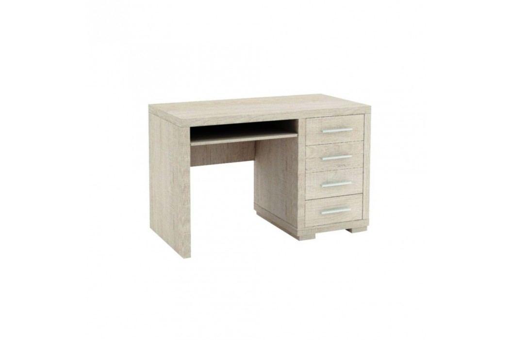 Casarredo Psací stůl VEGAS V28