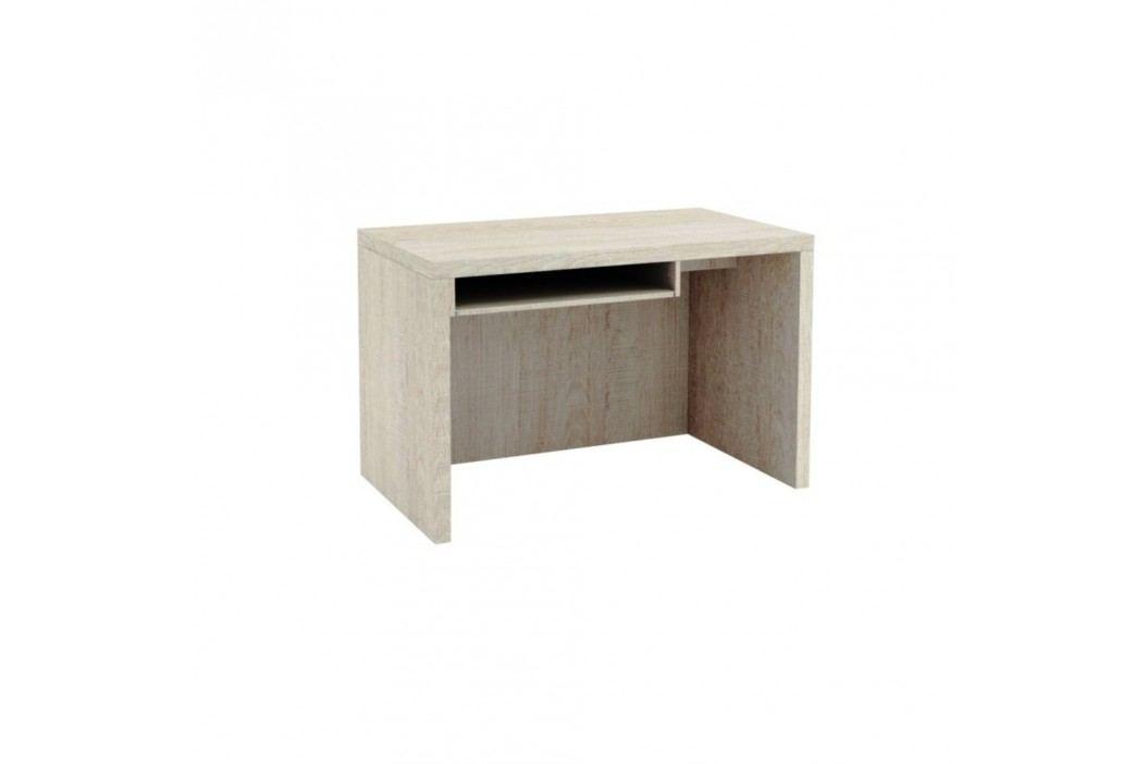 Casarredo Psací stůl VEGAS V29