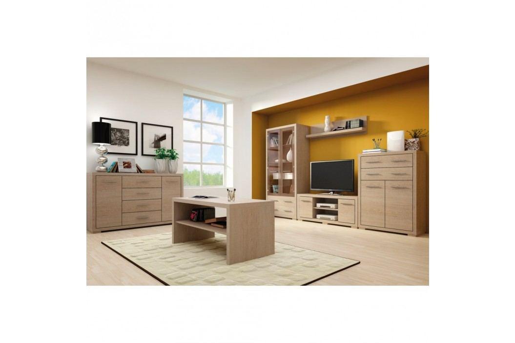 Casarredo Obývací pokoj VEGAS