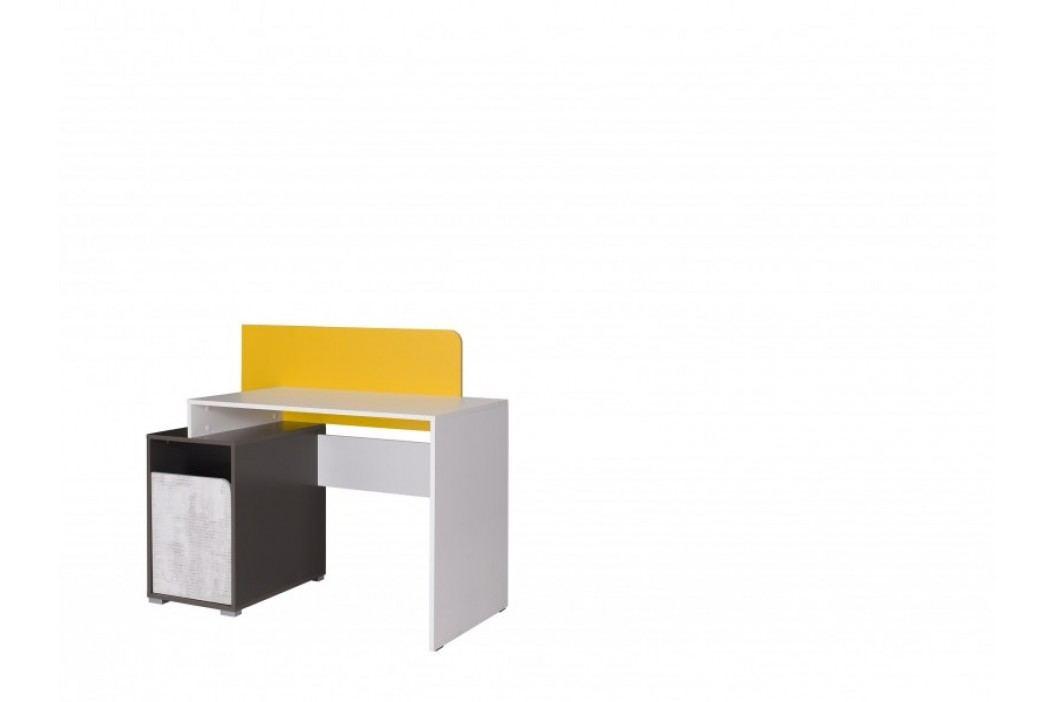 Psací stůl BRUNO 8