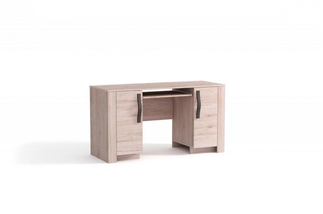 Arkos Psací stůl BUENO 5