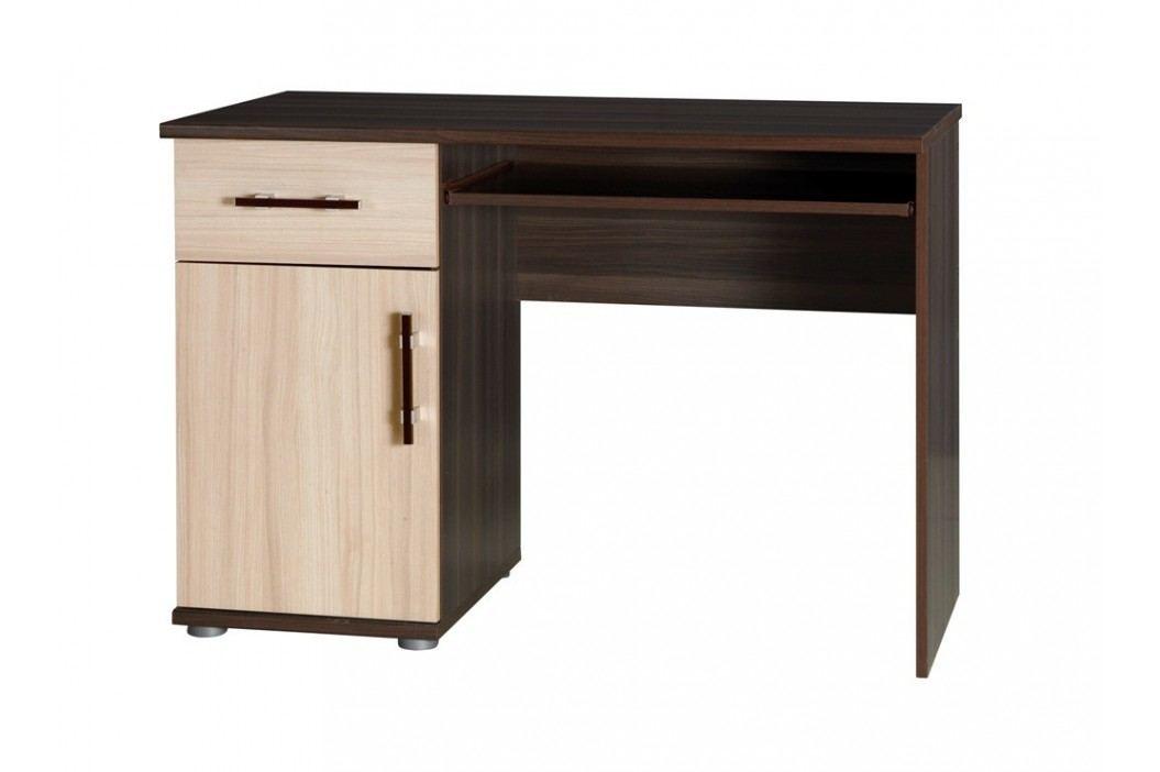 Psací stůl INEZ PLUS 14 výprodej