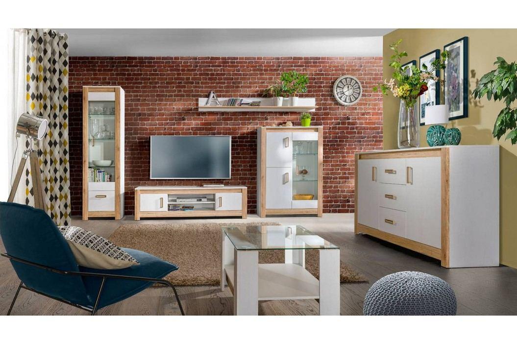 Domel Obývací pokoj Arsen Domel