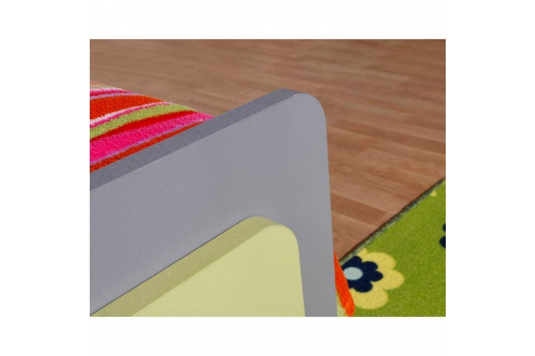 Gib Meble Dětský pokoj LIDO 3