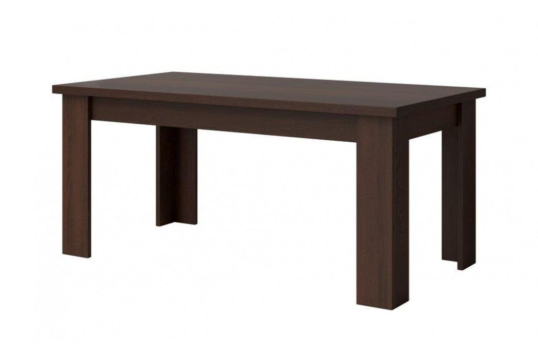 Idžczak Meble Jídelní stůl 180 Gusto 5