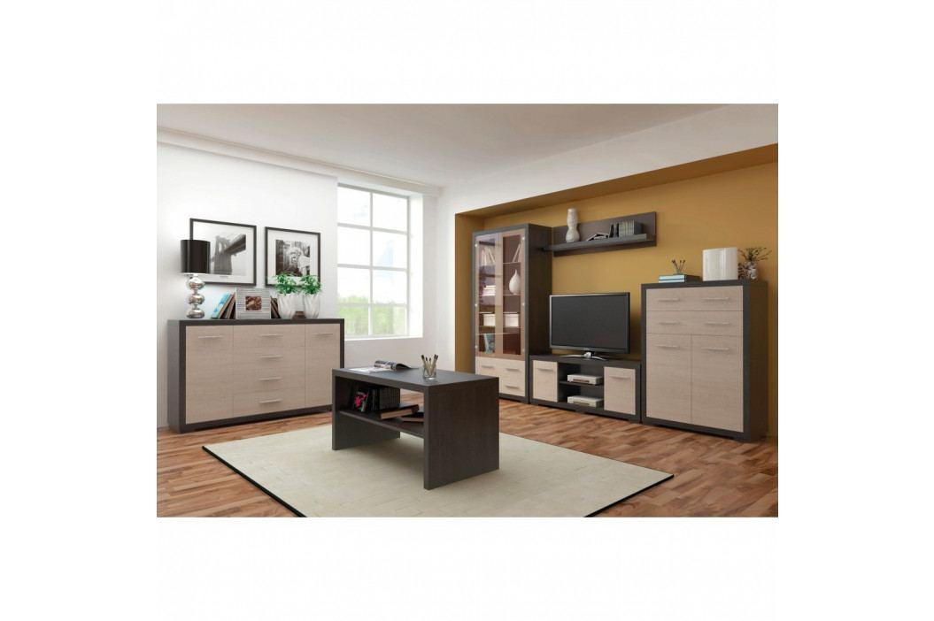 Casarredo Obývací pokoj VEGAS obrázek inspirace