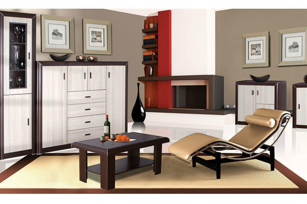 Mlot Obývací pokoj I GRAND Mlot