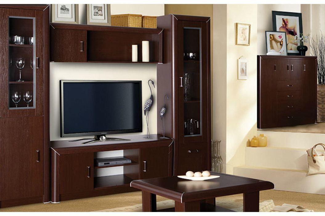 Mlot Obývací pokoj II GRAND Mlot