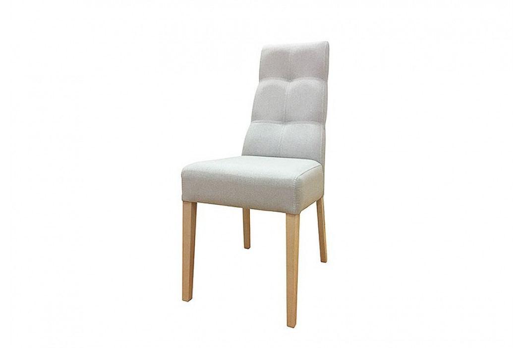 Laski Jídelní židle INLINE Laski 44/103/42