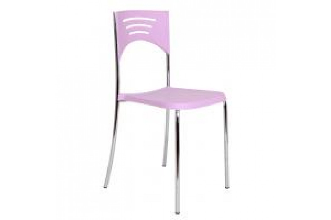 Konferenční židle BREAK