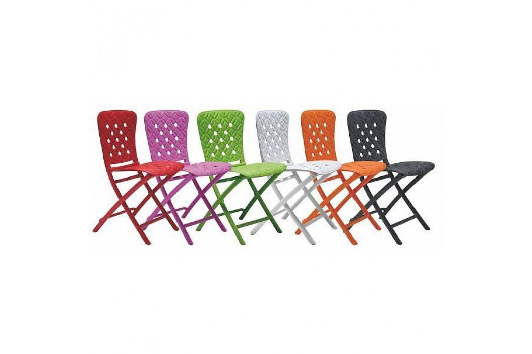 Skládací židle ZAG SPRING