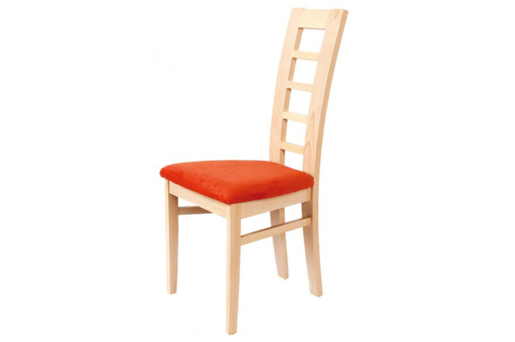 Židle buková RADKA obrázek inspirace