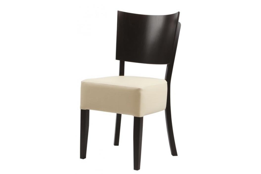 Židle buková BRUNA IIII