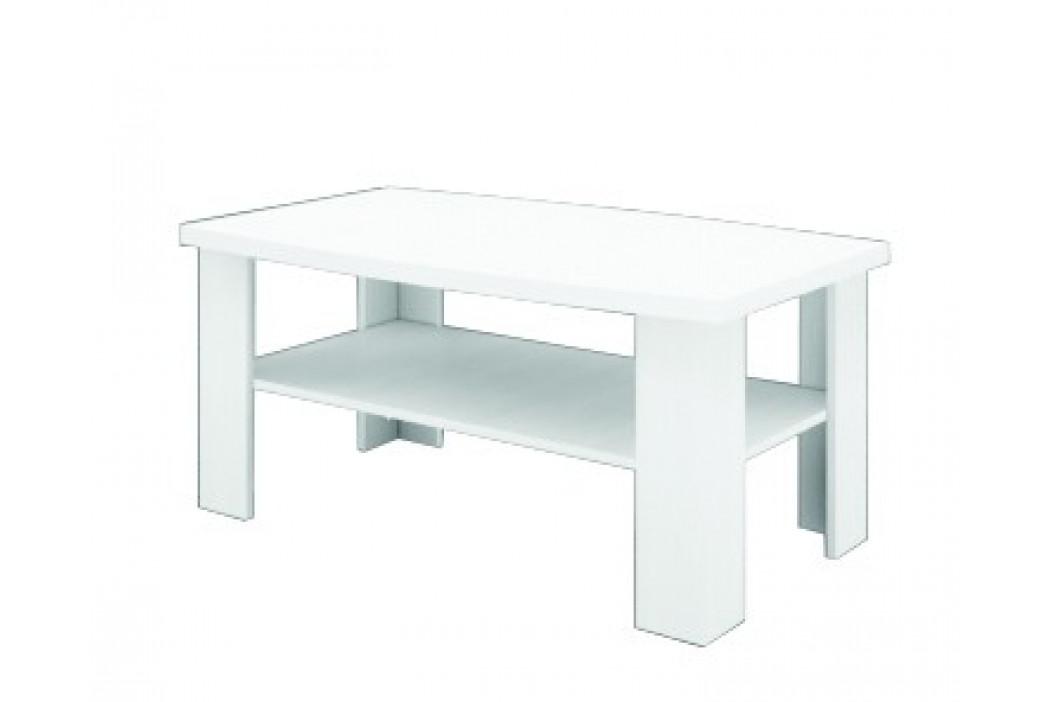 Konferenční stůl Olivia 110 obrázek inspirace