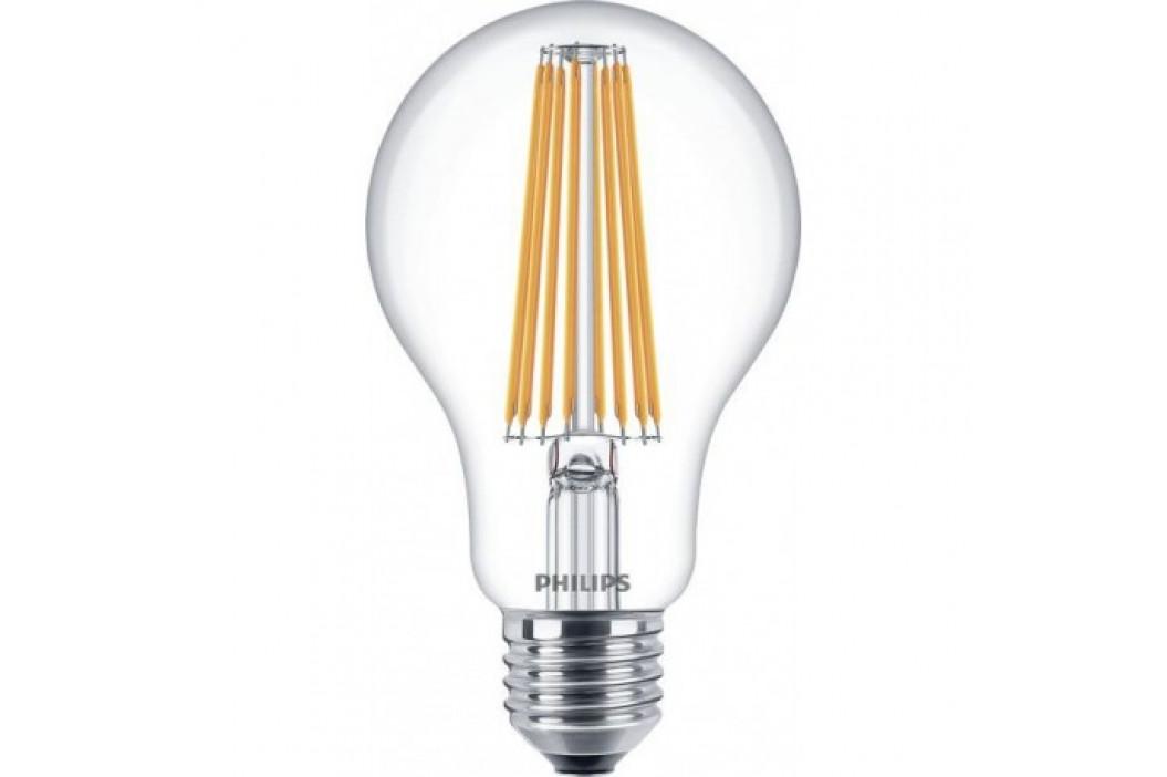 LED Filament E27 11W Philips ND 11-100W A67 8718696809594