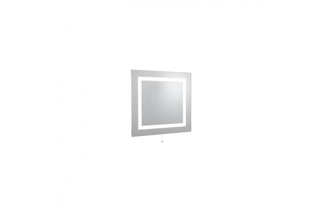 MIRROR  Searchlight 8510 5013874403407