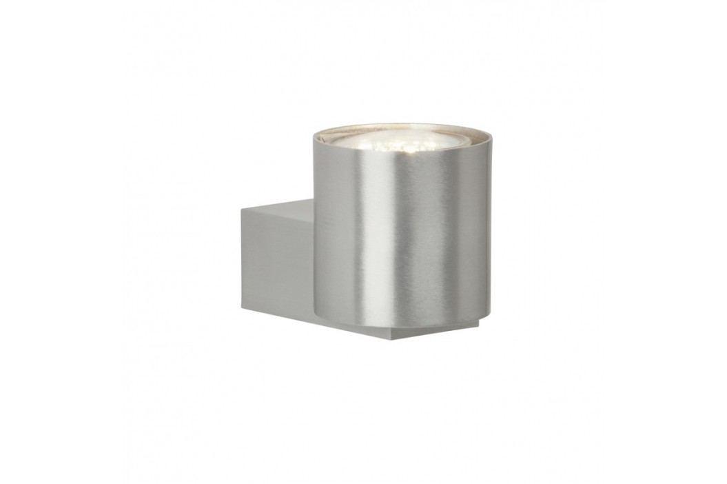 Izon LED Brilliant G94442/21 4004353241291