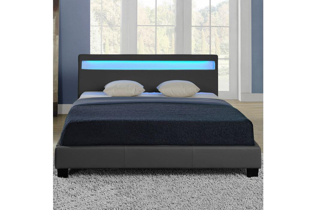Corium® Čalouněná postel
