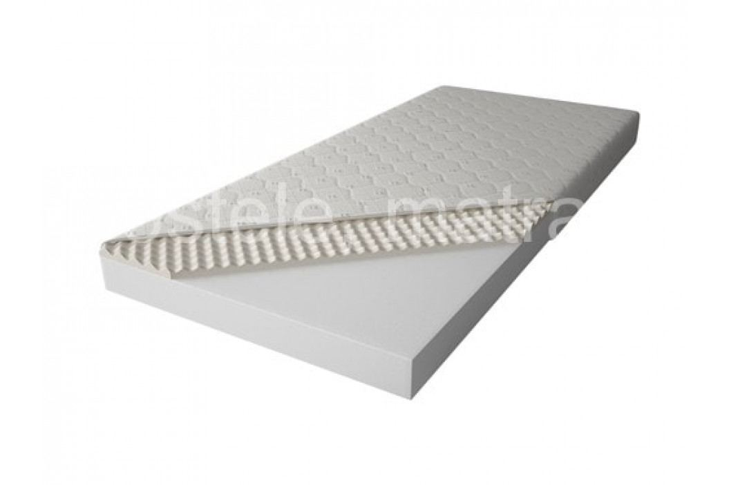 Matrace Sefora 90 x 200 cm obrázek inspirace