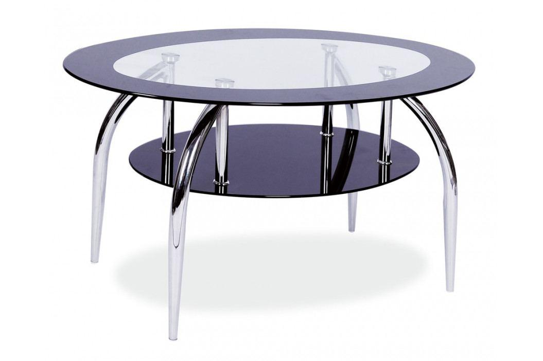 Konferenční stolek LOJA obrázek inspirace