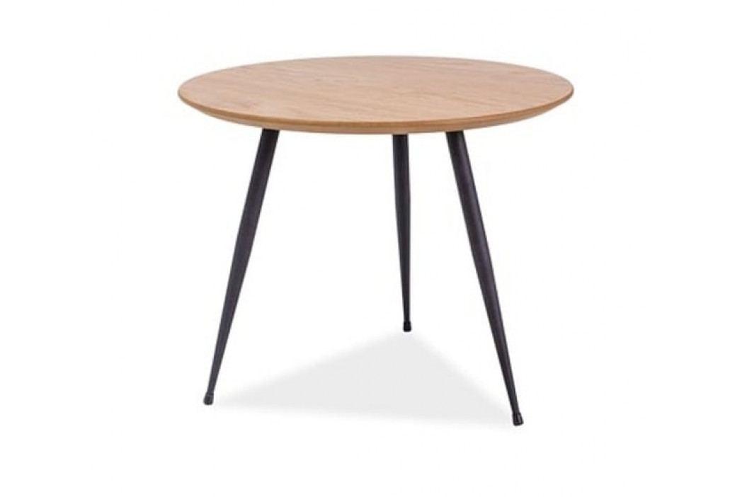 Konferenční stolek LUCCA B