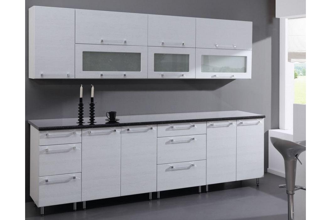 Kuchyně SHINING STAR 260